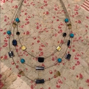 Women's Sonoma Necklace